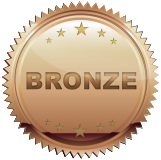bronze magic package icon