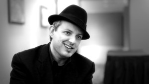 Denver Magician's Blog, Apollo Robbins